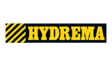 hydrema hire