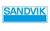 sandvic hire