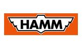 hamm hire